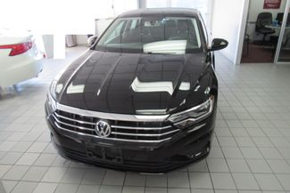 2019 Volkswagen Jetta S W/ BACK UP CAM Chicago, Illinois 2