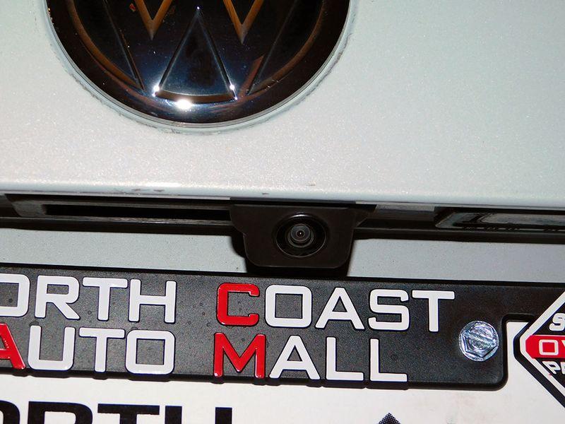 2019 Volkswagen Jetta SE  city Ohio  North Coast Auto Mall of Cleveland  in Cleveland, Ohio