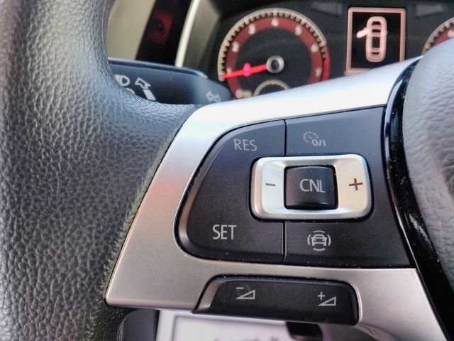 2019 Volkswagen Jetta S Houston, Mississippi 15
