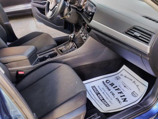2019 Volkswagen Jetta S Houston, Mississippi 8