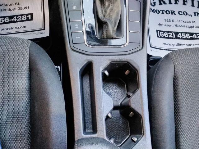 2019 Volkswagen Jetta S Houston, Mississippi 19