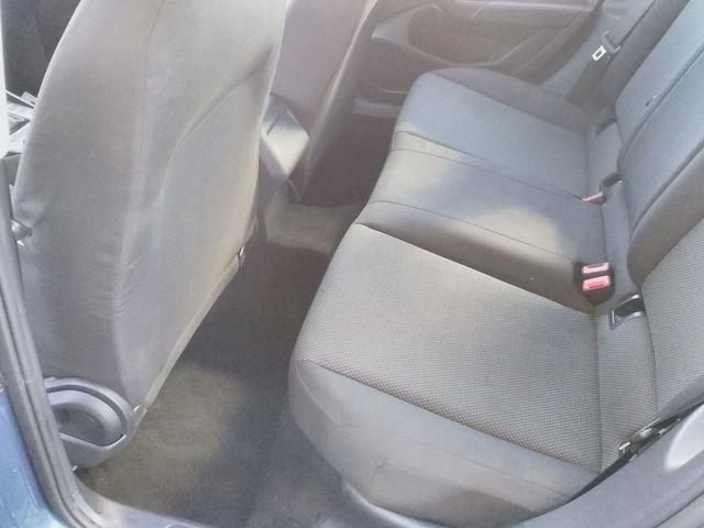 2019 Volkswagen Jetta S Houston, Mississippi 9