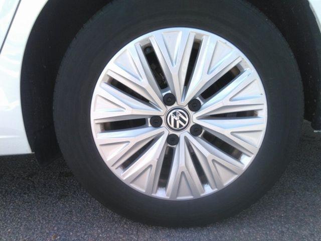 2019 Volkswagen Jetta 1.4T S Madison, NC 9