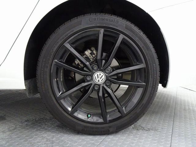 2019 Volkswagen Jetta R-Line in McKinney, Texas 75070