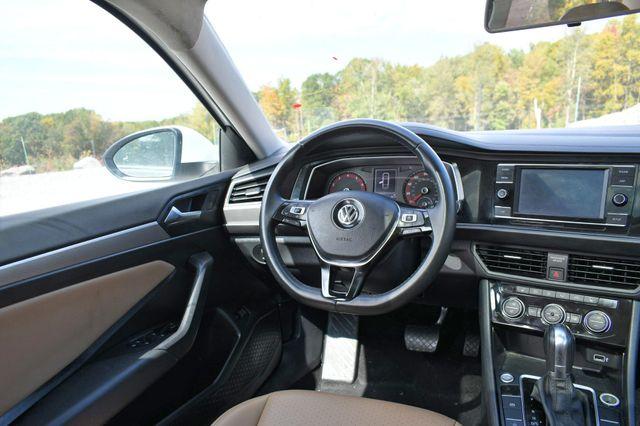 2019 Volkswagen Jetta Naugatuck, Connecticut 15
