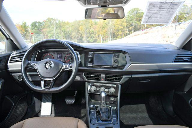 2019 Volkswagen Jetta Naugatuck, Connecticut 16