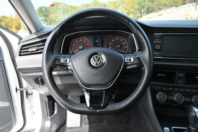 2019 Volkswagen Jetta Naugatuck, Connecticut 21