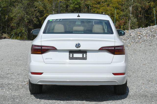 2019 Volkswagen Jetta Naugatuck, Connecticut 3