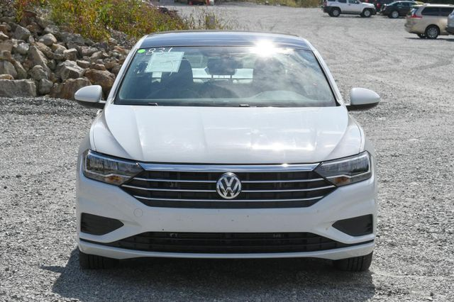2019 Volkswagen Jetta Naugatuck, Connecticut 7