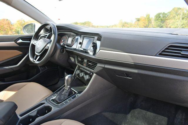 2019 Volkswagen Jetta Naugatuck, Connecticut 8