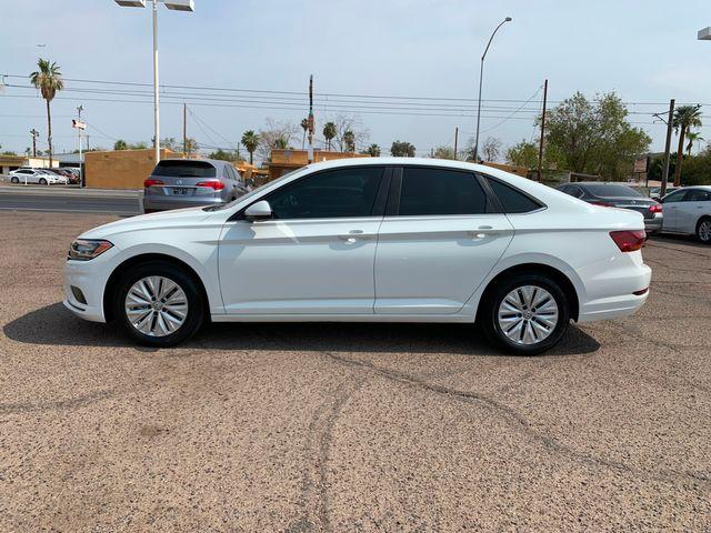 2019 Volkswagen Jetta S FULL MANUFACTURER WARRANTY Mesa, Arizona 1