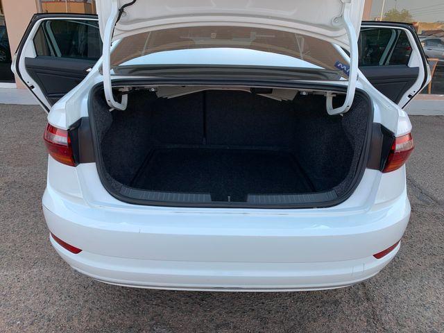 2019 Volkswagen Jetta S FULL MANUFACTURER WARRANTY Mesa, Arizona 11