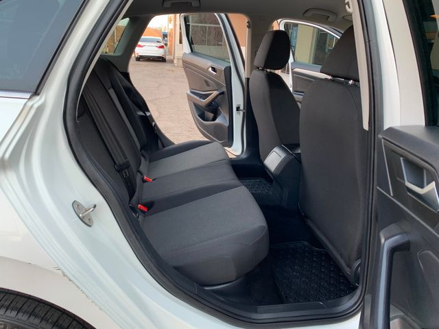 2019 Volkswagen Jetta S FULL MANUFACTURER WARRANTY Mesa, Arizona 12