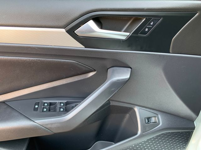2019 Volkswagen Jetta S FULL MANUFACTURER WARRANTY Mesa, Arizona 15