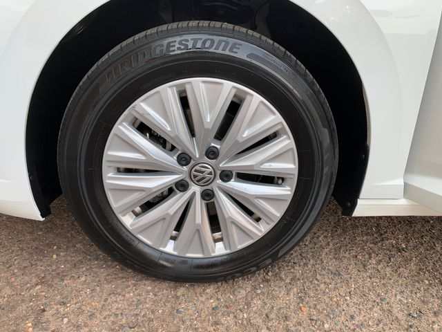 2019 Volkswagen Jetta S FULL MANUFACTURER WARRANTY Mesa, Arizona 21
