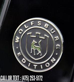 2019 Volkswagen Passat 2.0T Wolfsburg Edition Waterbury, Connecticut 11