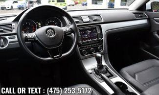 2019 Volkswagen Passat 2.0T Wolfsburg Edition Waterbury, Connecticut 13