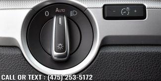 2019 Volkswagen Passat 2.0T Wolfsburg Edition Waterbury, Connecticut 20