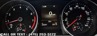 2019 Volkswagen Passat 2.0T Wolfsburg Edition Waterbury, Connecticut 22