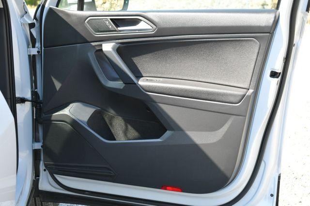 2019 Volkswagen Tiguan SE 4Motion Naugatuck, Connecticut 12