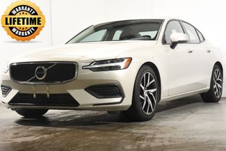 2019 Volvo S60 Momentum in Branford, CT 06405
