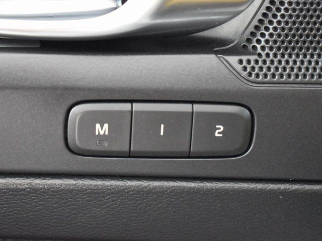 2019 Volvo XC40 Momentum in McKinney, Texas 75070