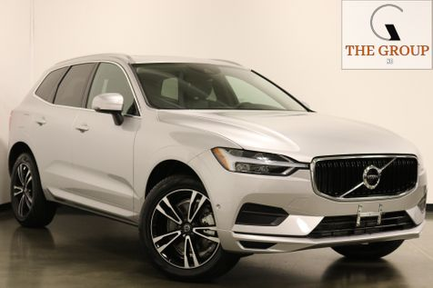 2019 Volvo XC60 T6 Momentum AWD in Mansfield