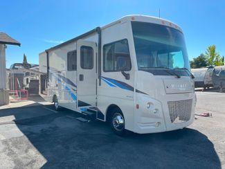 2019 Winnebago 29v Vista in Livermore, California 94551