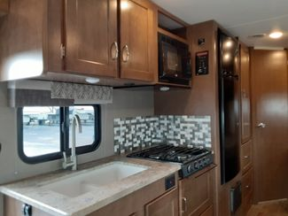 2019 Winnebago Outlook 25J   city Florida  RV World Inc  in Clearwater, Florida
