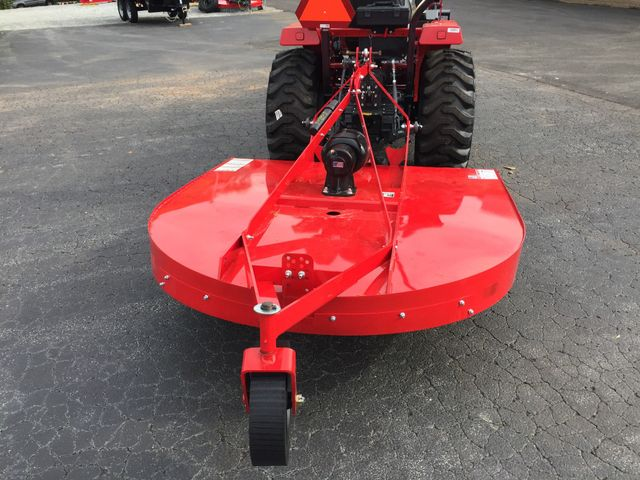 2021 Woods Rotary Cutter 6Ft RC6 in Madison, Georgia 30650