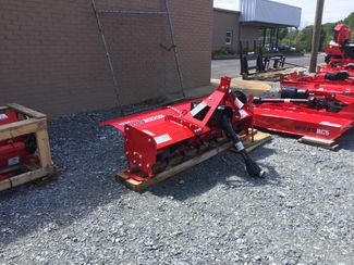 2019 Woods RT60.40MF Tiller in Madison, Georgia 30650