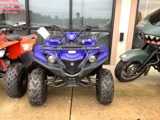 2019 Yamaha GRIZZLY  - John Gibson Auto Sales Hot Springs in Hot Springs Arkansas
