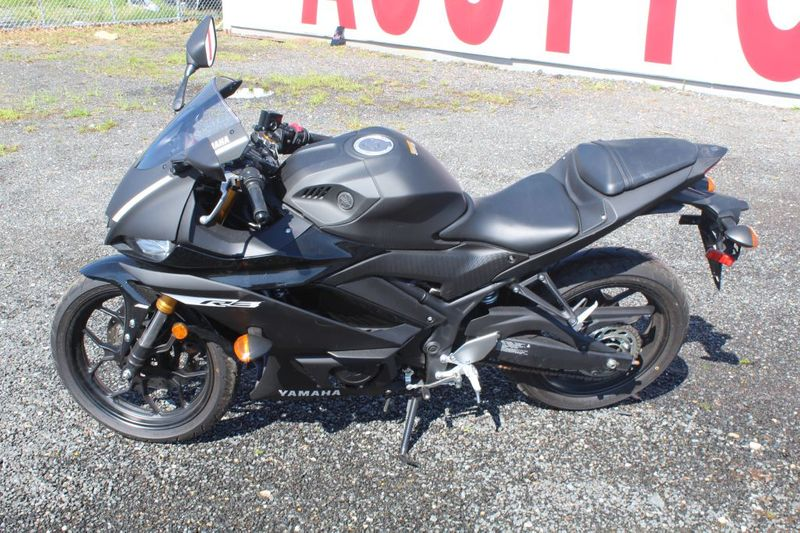 2019 Yamaha    city MD  South County Public Auto Auction  in Harwood, MD