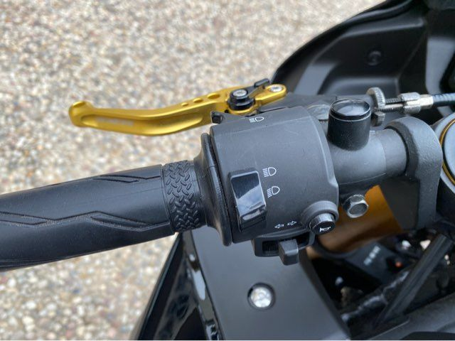 2019 Yamaha YZF-R3 in McKinney, TX 75070