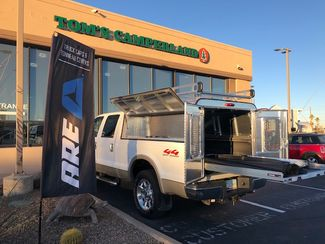 2020 Commercial Truck Work Truck    in Surprise-Mesa-Phoenix AZ