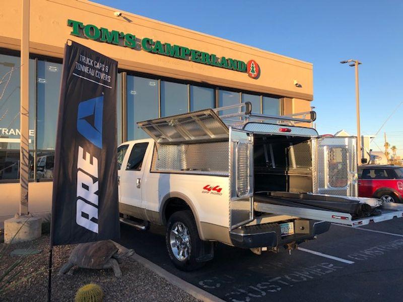 2020 Commercial Truck Work Truck   in Mesa AZ