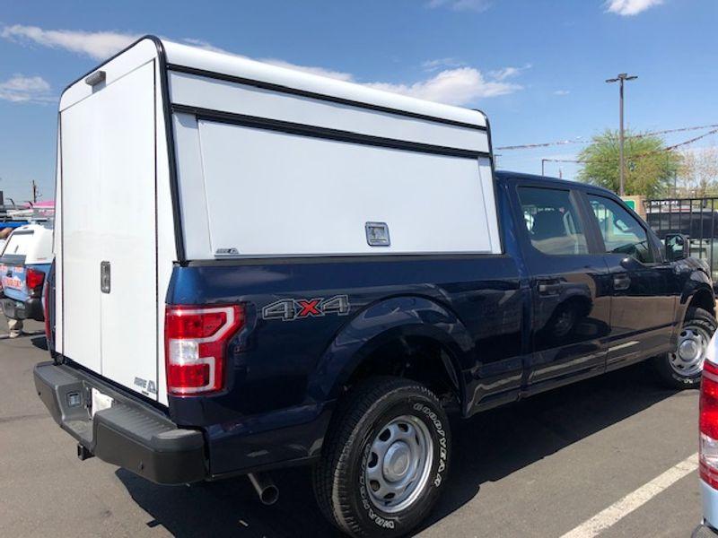 2020 Commercial Truck Work Truck   in Mesa, AZ