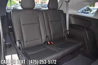 2020 Acura MDX w/Advance/Entertainment Pkg Waterbury, Connecticut 22