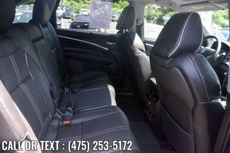 2020 Acura MDX w/Advance/Entertainment Pkg Waterbury, Connecticut 23