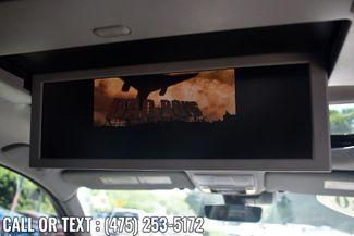 2020 Acura MDX w/Advance/Entertainment Pkg Waterbury, Connecticut 24