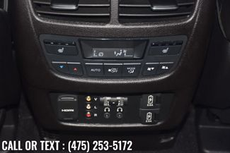 2020 Acura MDX w/Advance/Entertainment Pkg Waterbury, Connecticut 25