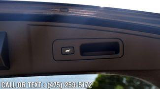 2020 Acura MDX w/Advance/Entertainment Pkg Waterbury, Connecticut 33