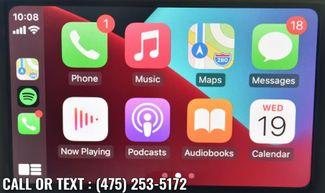 2020 Acura MDX w/Advance/Entertainment Pkg Waterbury, Connecticut 3