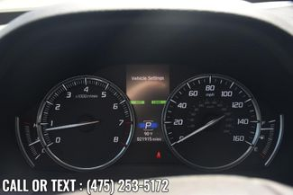 2020 Acura MDX w/Advance/Entertainment Pkg Waterbury, Connecticut 41