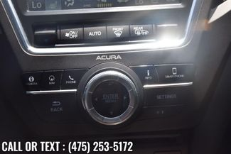 2020 Acura MDX w/Advance/Entertainment Pkg Waterbury, Connecticut 45
