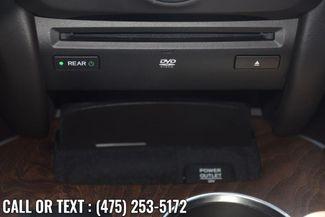 2020 Acura MDX w/Advance/Entertainment Pkg Waterbury, Connecticut 46