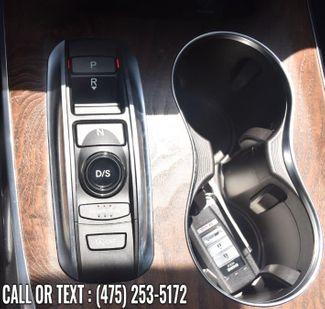 2020 Acura MDX w/Advance/Entertainment Pkg Waterbury, Connecticut 47