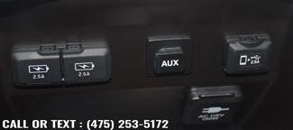 2020 Acura MDX w/Advance/Entertainment Pkg Waterbury, Connecticut 48
