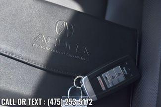 2020 Acura MDX w/Advance/Entertainment Pkg Waterbury, Connecticut 49