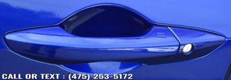 2020 Acura RDX w/A-Spec Pkg Waterbury, Connecticut 9